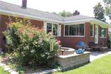 770 Lillys Neck Road - Photo 17