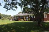 770 Lillys Neck Road - Photo 7