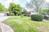 3009 Hawthorne Avenue - Photo 37