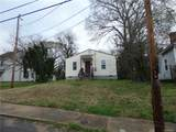 3305 Light Street - Photo 1