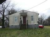 3310 Light Street - Photo 1