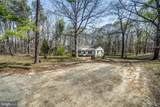 7398 Shannon Hill Rd - Photo 1