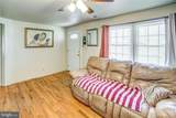 7398 Shannon Hill Rd - Photo 10
