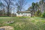 7398 Shannon Hill Rd - Photo 17