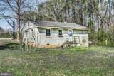 7398 Shannon Hill Rd - Photo 21