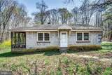 7398 Shannon Hill Rd - Photo 22