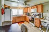 7398 Shannon Hill Rd - Photo 4
