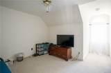 25307 Carson Road - Photo 26