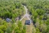 11001 Creeks Edge Road - Photo 35