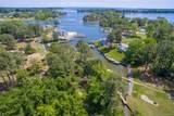 863 Fishing Bay Road - Photo 32
