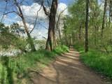 13713 Rivermist Road - Photo 37
