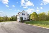 341 Anderson Mill Drive - Photo 5