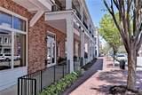 5103 Center Street - Photo 31