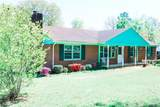5601 Qualla Road - Photo 3
