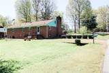 5601 Qualla Road - Photo 4