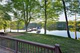 7400 Graves Landing Road - Photo 22