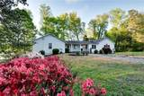 7400 Graves Landing Road - Photo 4