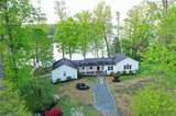 7400 Graves Landing Road - Photo 43