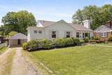 2803 Kenmore Road - Photo 4