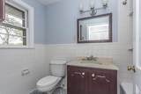 1241 Burkes Tavern Road - Photo 7