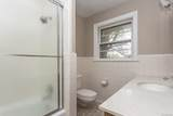 1241 Burkes Tavern Road - Photo 8