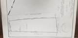 16105 Boydton Plank Road - Photo 1