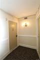 5100 Monument Avenue - Photo 12