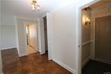 5100 Monument Avenue - Photo 15