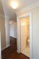 5100 Monument Avenue - Photo 31