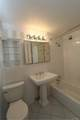 5100 Monument Avenue - Photo 38