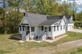 4641 Water View Road - Photo 11