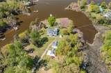 4641 Water View Road - Photo 4