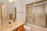 4641 Water View Road - Photo 50