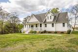 4641 Water View Road - Photo 6