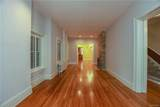 1509 Grove Avenue - Photo 11