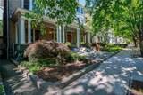 1509 Grove Avenue - Photo 4