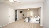 2611 Indale Road - Photo 19