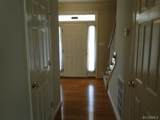 11236 Prescott Place - Photo 14