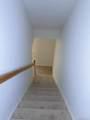 11236 Prescott Place - Photo 35