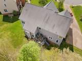 16949 Jennway Terrace - Photo 47