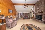 9055 Sandy Ridge Road - Photo 45