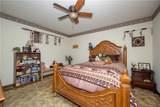 9055 Sandy Ridge Road - Photo 49