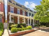 2321 Hanover Avenue - Photo 3