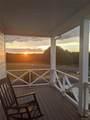 2880 Swanns Peak Cove - Photo 18