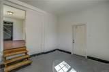 2501 Reymet Road - Photo 20