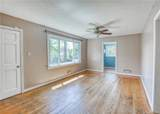 8510 Wetherly Drive - Photo 4