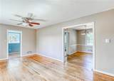 8510 Wetherly Drive - Photo 5