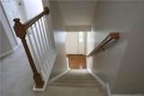 11344 Scots Hill Terrace - Photo 16