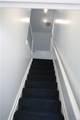 11344 Scots Hill Terrace - Photo 34