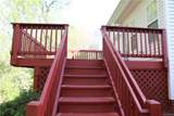 11344 Scots Hill Terrace - Photo 43